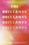 The Brittanys Book Club Kit