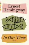 Hemingway: A Companion Reading List for the Captivating New Documentary