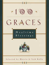 100 Graces Cover