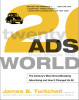 Twenty Ads That Shook the World