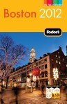 Guidebook: Boston