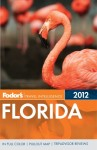 Guidebook: Florida 2012