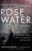 Rosewater: Previously published as Then They Came for Me