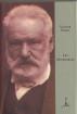 ISBN 9780679641551