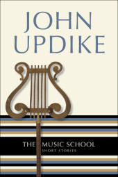 Music School Cover