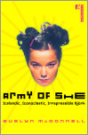 Army of She