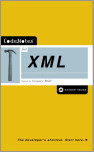 CodeNotes for XML