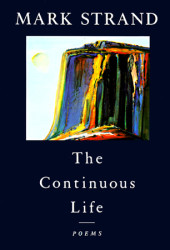 The Continuous Life,