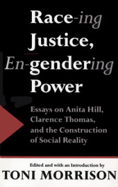 Race-ing Justice, En-gendering Power Cover