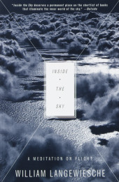 Inside the Sky Cover