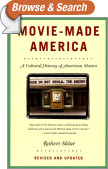 Movie-Made America