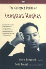 "April 18: Langston Hughes's ""Black Workers"" and ""Black Dancers"""
