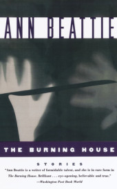 Burning House