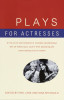Plays for Actresses