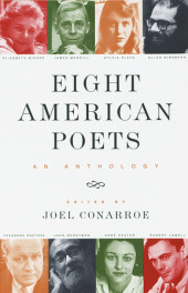 Eight American Poets