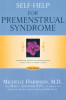 Self-Help for Premenstrual Syndrome