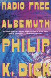 Trailer For Movie Adaptation Of Philip K. Dick's 'Radio Free Albemuth'