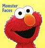 Monster Faces (Sesame Street)