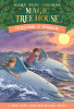 Magic Tree House #9: Dolphins at Daybreak