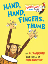 Hand, Hand, Fingers, Thumb Cover