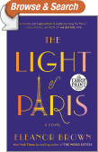 The Light of Paris