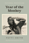 Year of the Monkey Playlist
