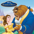 Beauty and the Beast (Disney Beauty and the Beast)