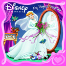 My Perfect Wedding (Disney Princess)
