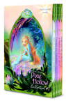 Tales From Pixie Hollow #2 4 Copy Box Set