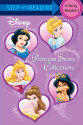 Princess Story Collection (Disney Princess)