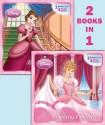 Dancing Cinderella/Belle of the Ball (Disney Princess)