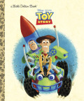 Toy Story (Disney/Pixar Toy Story)