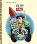 Toy Story (Disney/Pixar Toy Story)