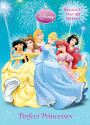 Perfect Princesses (Disney Princess)