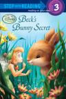 Beck's Bunny Secret (Disney Fairies)