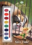 Save Tink! (Disney Fairies)