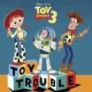 Toy Trouble (Disney/Pixar Toy Story 3)
