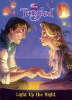 Light Up the Night (Disney Tangled)