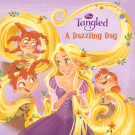 A Dazzling Day (Disney Tangled)