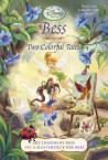 Bess: Two Colorful Tales (Disney Fairies)