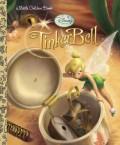 Tinker Bell (Disney Tinker Bell)