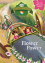 Flower Power (Disney Fairies)