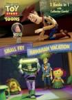 Small Fry/Hawaiian Vacation (Disney/Pixar Toy Story)