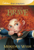 Merida's Wish (Disney/Pixar Brave)