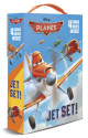 Jet Set! (Disney Planes)