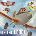 In the Lead! (Disney Planes)