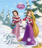 Snow Princesses (Disney Princess)