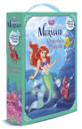 Undersea Friends (Disney Princess)