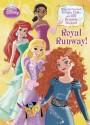 Royal Runway! (Disney Princess)