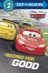 Racing for Good (Disney/Pixar Cars)